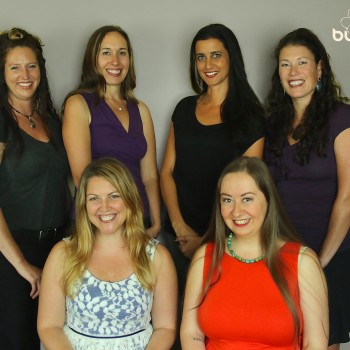 Blossom Clinic Lori Reising Massage; Dr. Elise Schroder, Naturopathic; Liz Richards, Acupuncture; Morgan Hogue, Acupuncture; Jen Ward, Acupuncture Portland