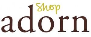 shop adorn