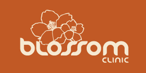 Blossom Clinic is a natural health clinic in Portland Oregon with a focus on Women's Health, Fertility and Pregnancy .