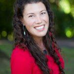 Morgan Hogue Acupuncturist Acupuncture Portland