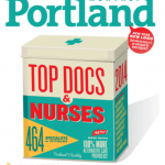 Portland Monthly Top Docs 2014