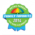 Blossom Clinic voted Family Favorite in Metro Family Favorites 2014