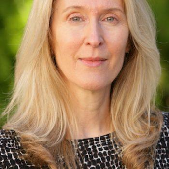Janene Mitchell Acupuncturist