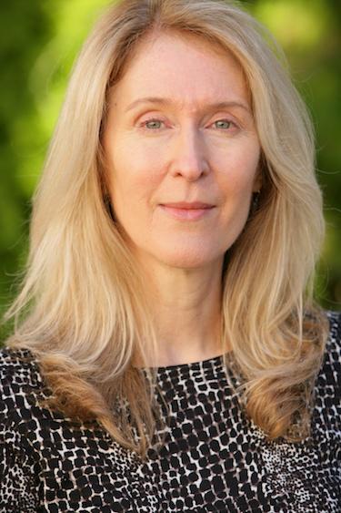 Janene Mitchell, L.Ac., FABORM, Acupuncturist - Blossom Clinic