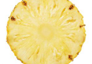 pineapple embryo implantation