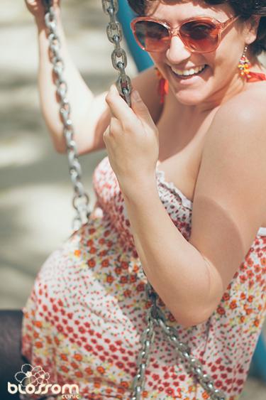 Maya Abdominal Massage Portland