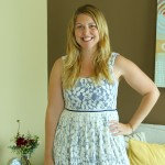 Jen Ward, L.Ac. Acupuncturist and Ayurvedic Practitioner Independent Contractor at Blossom Clinic Discounts