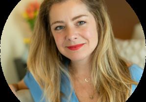 Massage Lisa Hulick