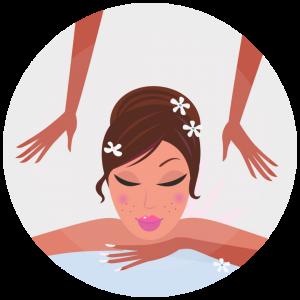 mayan massage